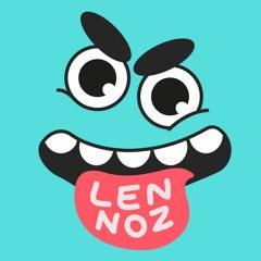 LENNOZ !