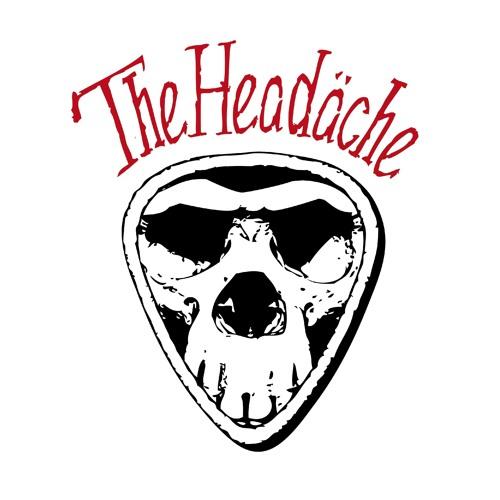 The Headäche's avatar
