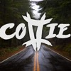 Covie