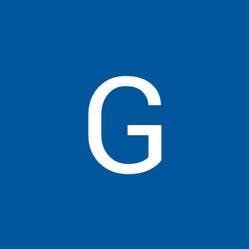 G brazi's avatar