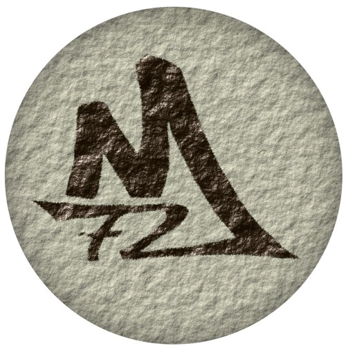 MAESTRO72 ★ Rap RnB Hip Hop Beats Instrumentals's avatar