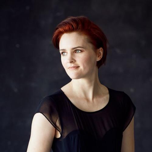 clairesmusic's avatar