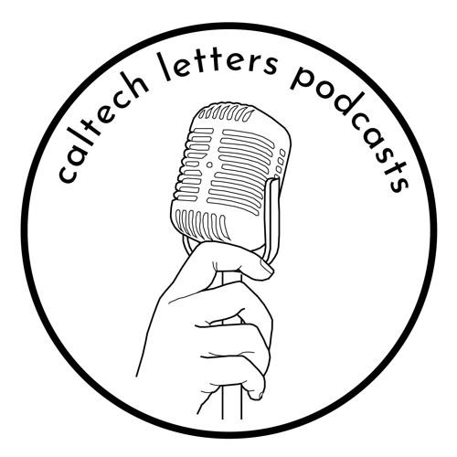 Caltech Letters's avatar