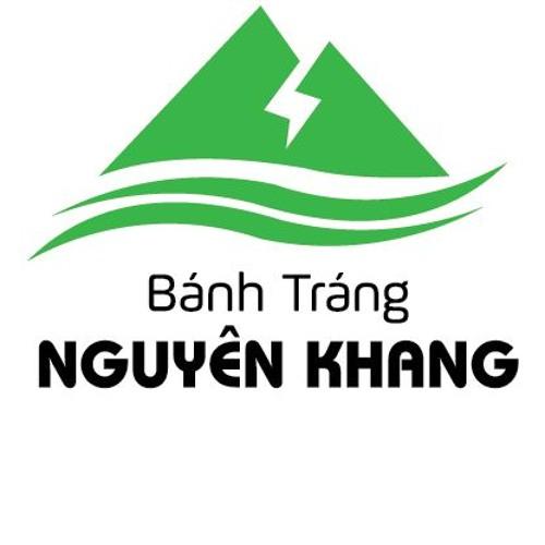 Bánh Tráng Nguyên Khang's avatar
