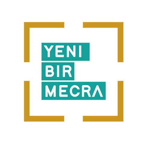 yeni1mecra's avatar