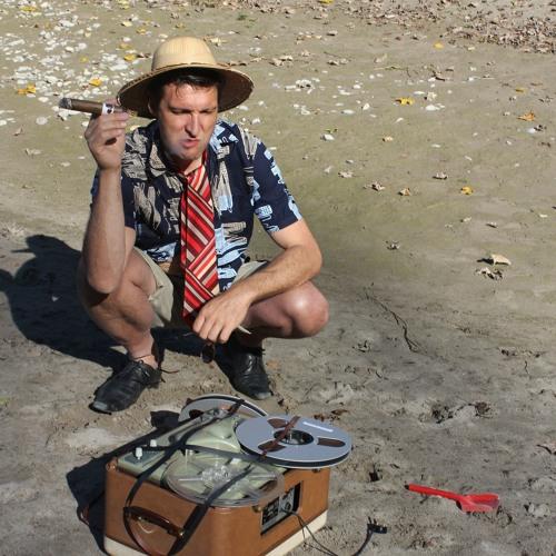 Lee Schornoz's avatar