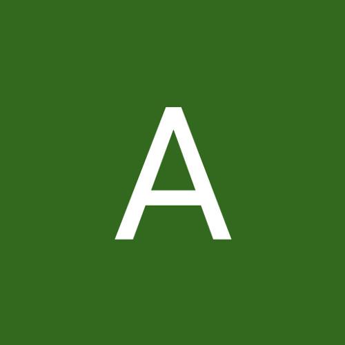 Aryo Cindai's avatar