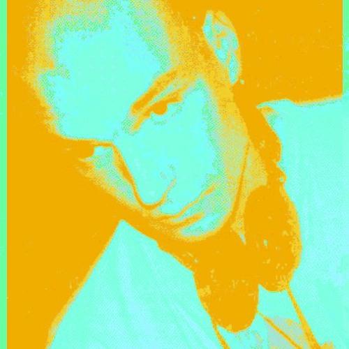 GeneticDysfunction's avatar