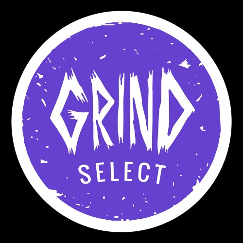 Grind Select's avatar