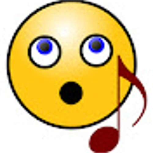 Hilton Music UK's avatar