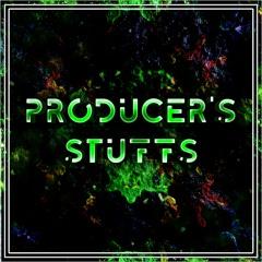 PRODUCER'S STUFF