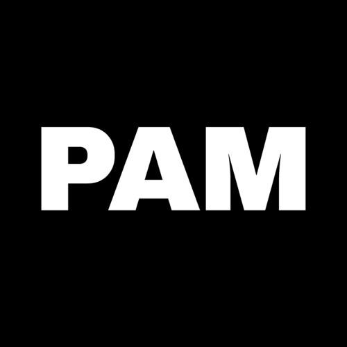 Pan African Music's avatar