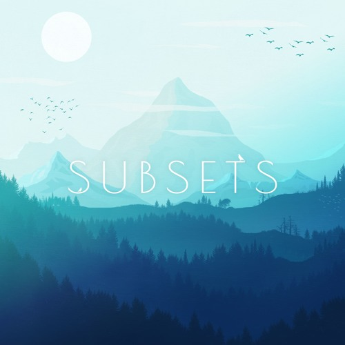 Subsets's avatar