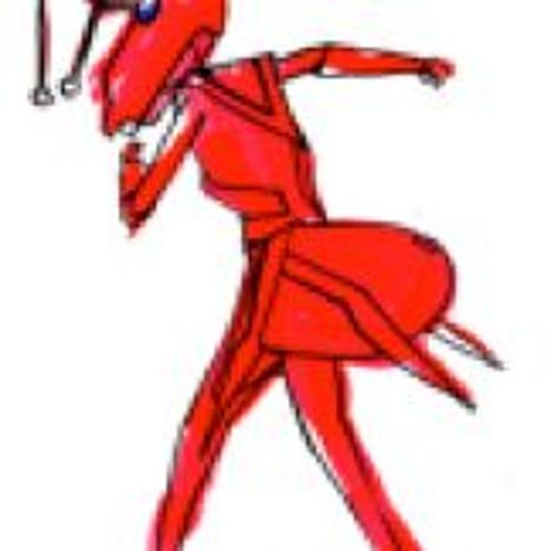 franksweeney's avatar