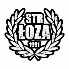 Łoza STR