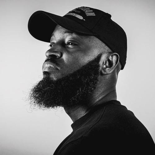 BOBBY DIGITAL DJ's avatar