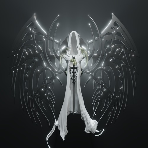 𝖙𝖍𝖊𝖙𝖆𝖋𝖆𝖘𝖍's avatar