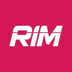 RIM Label