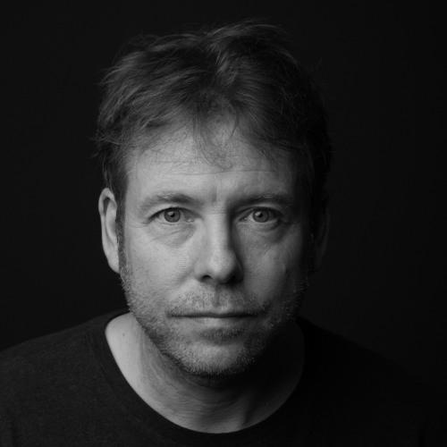 Jon McDevitt's avatar
