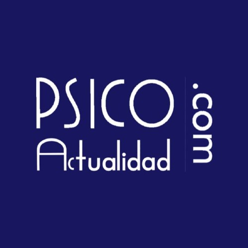 Psicoactualidad Cursos's avatar
