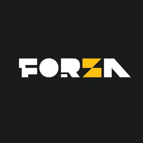 Forza Comunicação's avatar