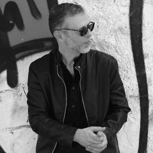 Toño Acosta Music for Media's avatar