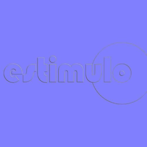 estimulo's avatar
