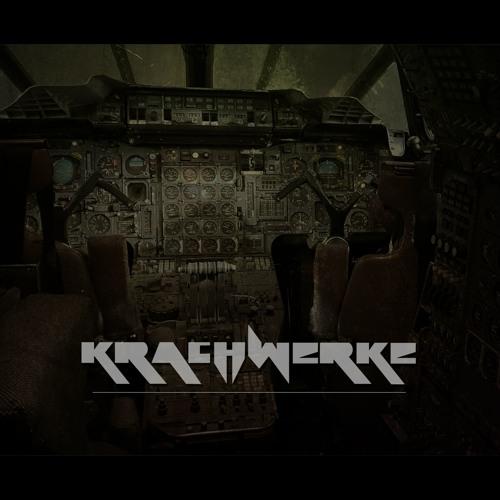 krachwerke's avatar
