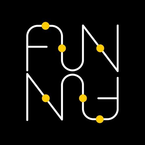 FunFun Studios's avatar