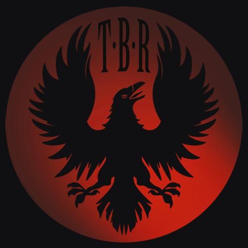 thebrokenravens's avatar