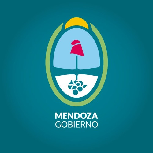 MinGobiernoMza's avatar