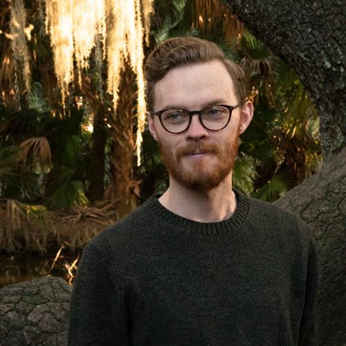 James May's avatar