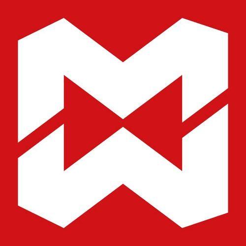 MittelstandsWiki's avatar