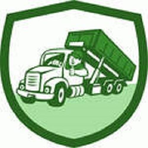 High Sierra Dumpster Rental Reno's avatar