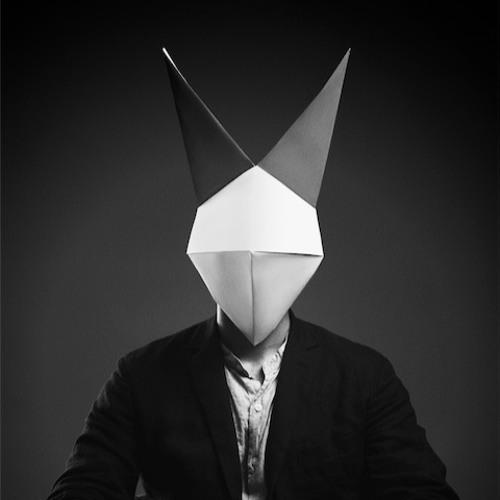 TALFER's avatar