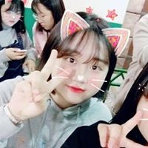 안승주's avatar
