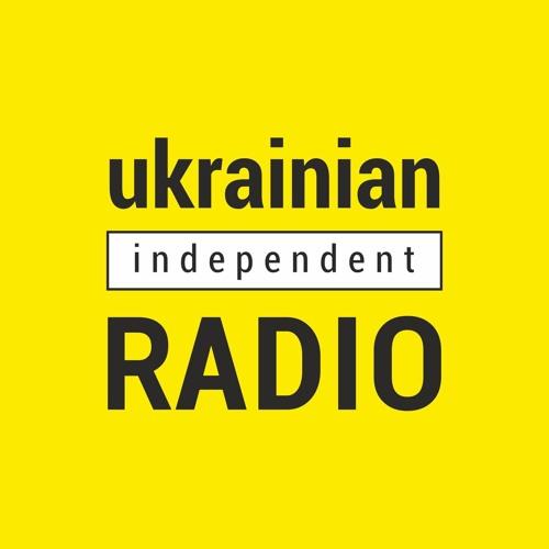 Ukrainian Independent Radio's avatar