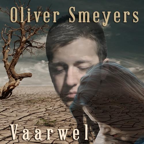 Oliver Smeyers's avatar