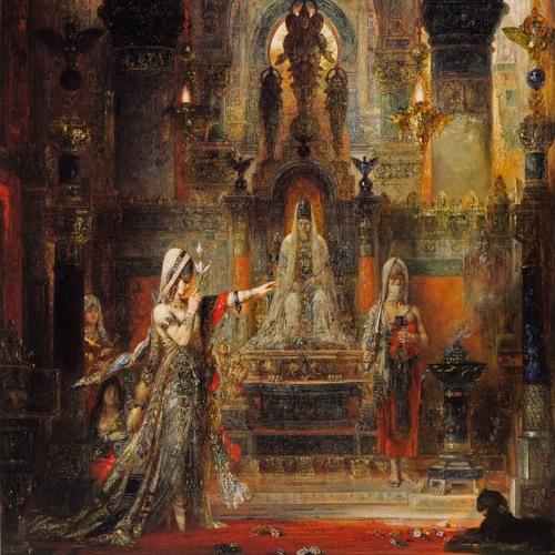 Raskolnikov's avatar