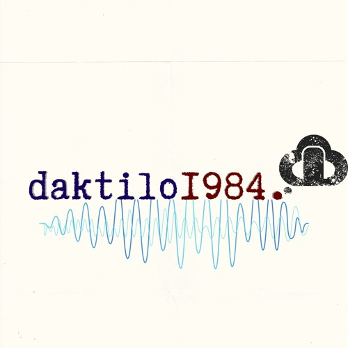 Daktilo1984's avatar