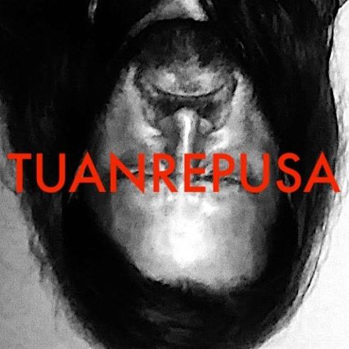 ASupernaut's avatar
