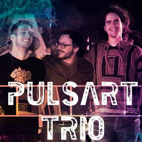 Pulsart Trio's avatar