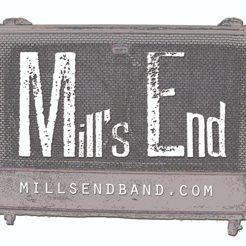 Mill's End's avatar