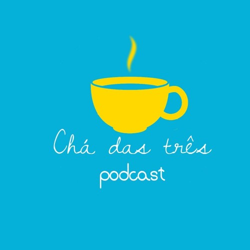 Chá das Três's avatar