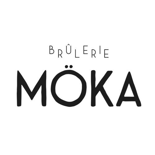 Brûlerie MÖKA's avatar