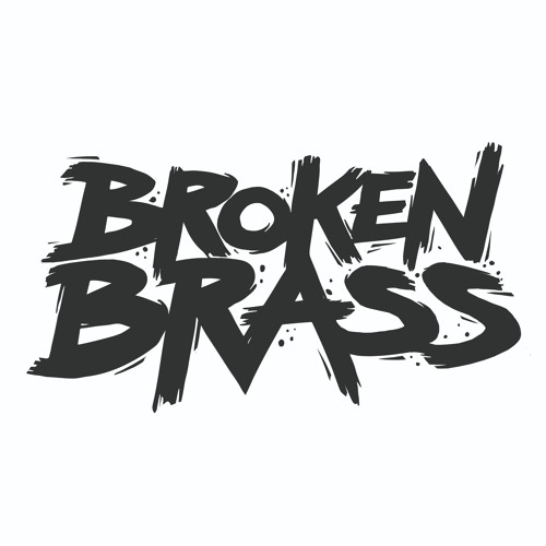 Broken Brass's avatar