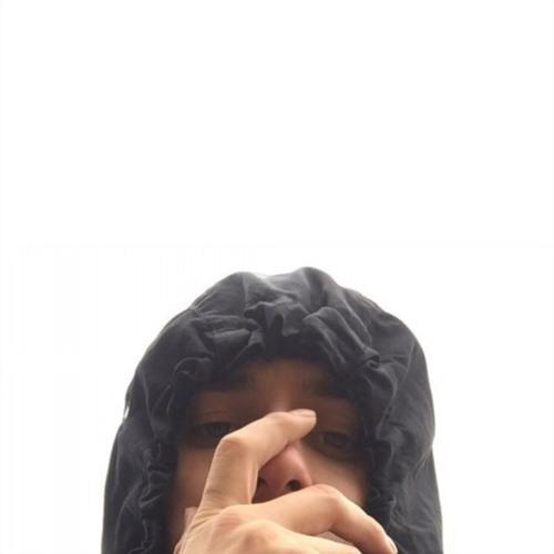 Kit Seymour's avatar