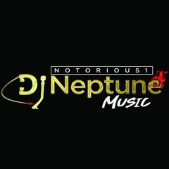 Notorious1 Dj-Neptune
