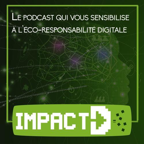 Impact D's avatar