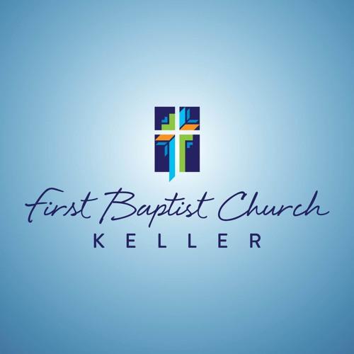 First Baptist, Keller, TX's avatar